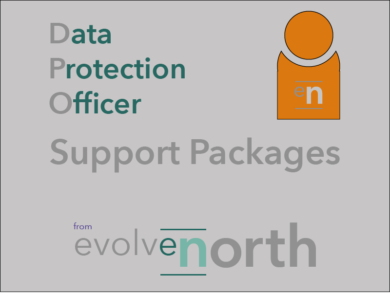DPO Support package