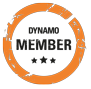 Dynamo North East Member
